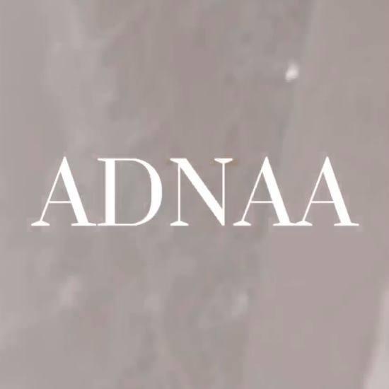 ADNAA Shop