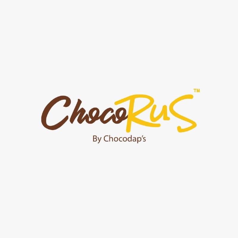 ChocoRus