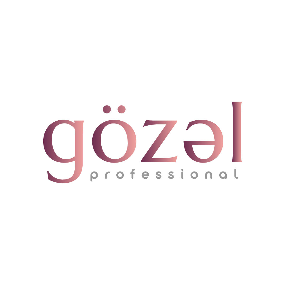 Gozel Professional