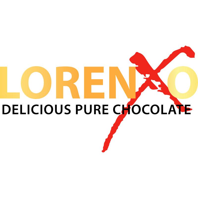 Lorenxo